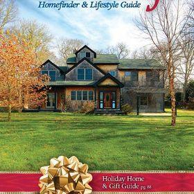 New England HomeLife