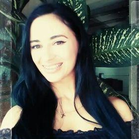 Adriana Patricia Mazo Chavarría