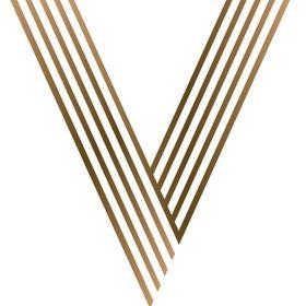 Virgin Hair & Beauty Ltd