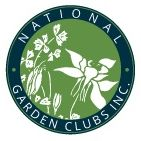 National Garden Clubs, Inc.