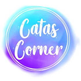 Catas Corner - Wine Glasses, Coffee Mugs, Tumblers and MORE!
