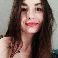 Daria Nowicka
