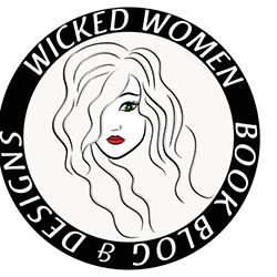 Wicked Women Book Blog