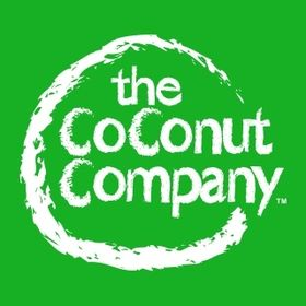 The Coconut Company