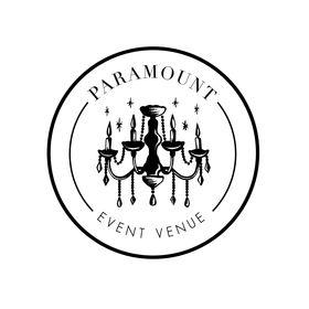 Paramount Event Venue