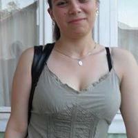 Melinda Korom