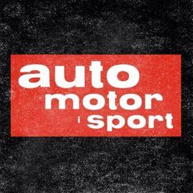 Auto Motor I Sport pl