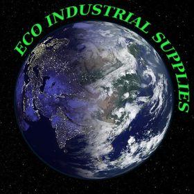 Eco Industrial Supplies