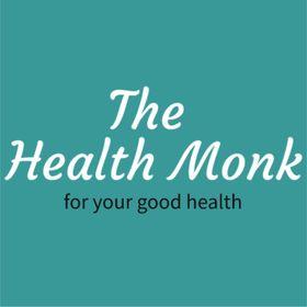 The Health Monk