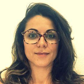 Patrícia Pérez