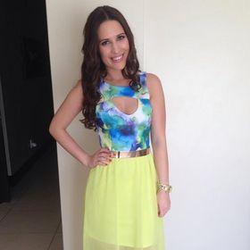 Benita Ramos