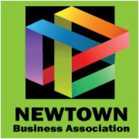 Newtown Business Association (NBA)