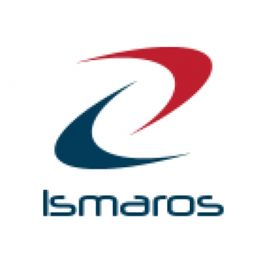 Ismaros.fashion