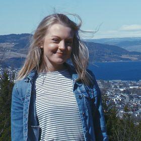 Emma Hylland Mediås