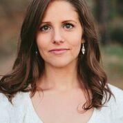 Natalie Whittier