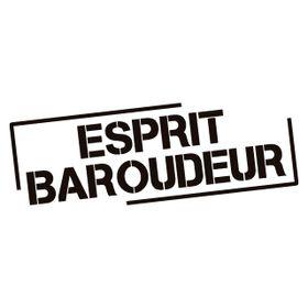 Esprit Baroudeur