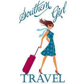 Southern Girl Travel - Jennifer Newsome