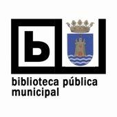 Biblioteca Tavernes
