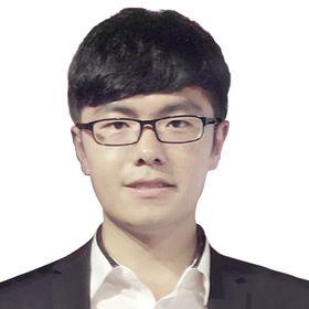 Sun Jin