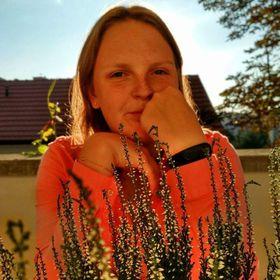 Adéla Maličová