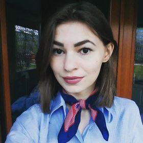 Alicja Turczyniewicz