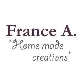 France Arlais