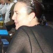 Michelle Ressel