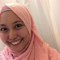 Fatimah Zahrah