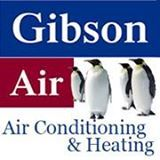 Gibson Air Conditioning & Heating