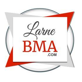 LarneBMA | Larne Business Marketing Advertising