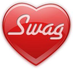 Swag Buzz