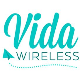 Vida Wireless