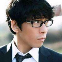 Ji Hoon Kim