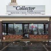 The Collector Store LLC