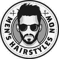 Men's Hairstyles Now