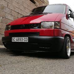 Ivan t4