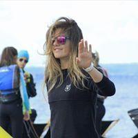 Basia Nowacka