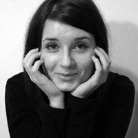 Agata Dąbrowska