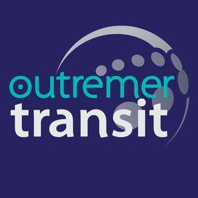 Outremer Transit