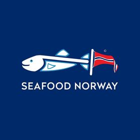 Seafoodnorway