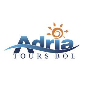 Adria Tours Bol