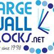 largewallclocks.net