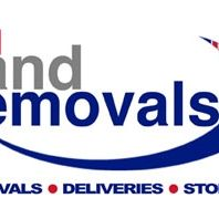 Rand Removals