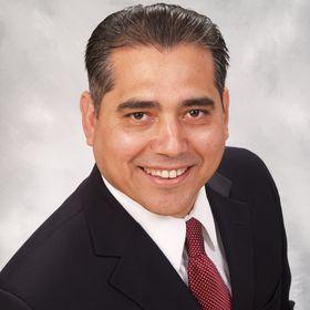 Tony Lopez - Berkshire Hathaway HomeServices