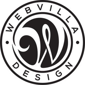 Webvilla.pl Graphic Design