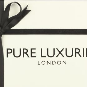 Pure Luxuries London