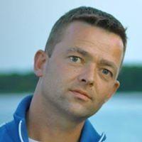 Brian Beck Andersen