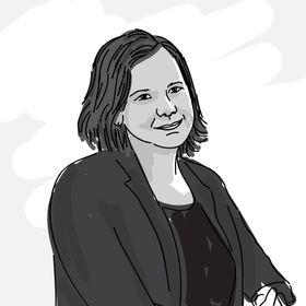 Angela Alonso