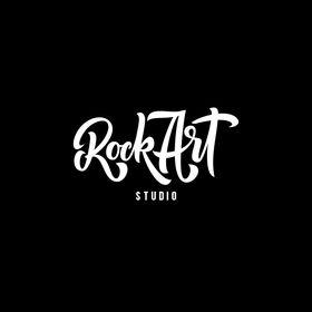 RockArt Studio