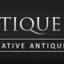 Jonesantique Lighting